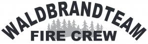 Waldbrandteam