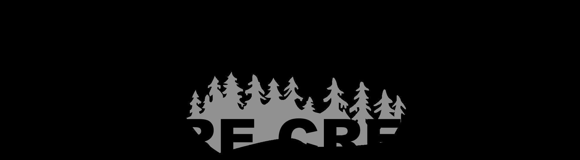 Waldbrandteam - Verein für Wald- und Flächenbrandbekämpfung e.V.